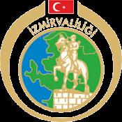 Türkiye_Cumhuriyeti_İzmir_Valiliği_kurumsal_logosu